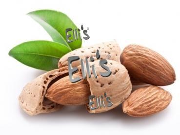 Mandel - Ellis Lebensmittelaroma
