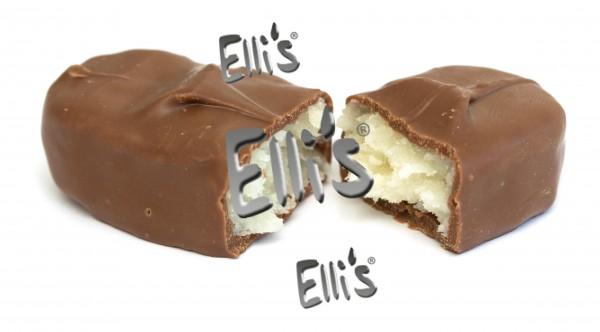Schoko Koko - Ellis Lebensmittelaroma