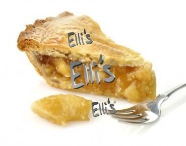 Apfelkuchen Aroma für Lebensmittel und Dampfer zum mischen von E.LIquids.. Geschmack nach typischen Apfelkuchen von Oma