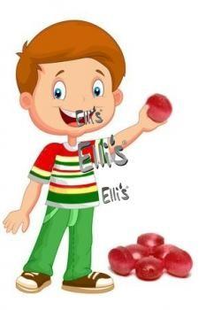 mmh Ellikal - Ellis Lebensmittelaroma