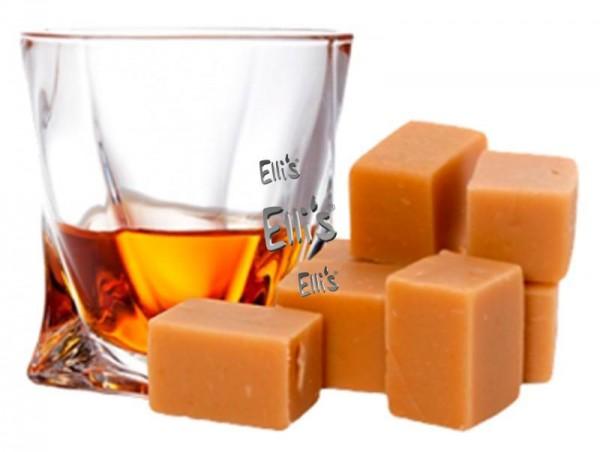 Karamell Whisky Aroma online kaufen von Ellis Aromen