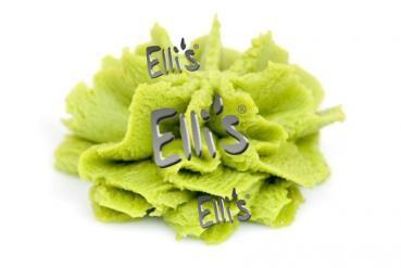 Wasabi - Ellis Lebensmittelaroma