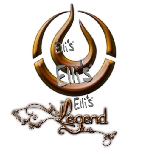 Legend - Ellis Lebensmittel Aroma