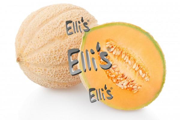 Honigmelone Aroma Ellis