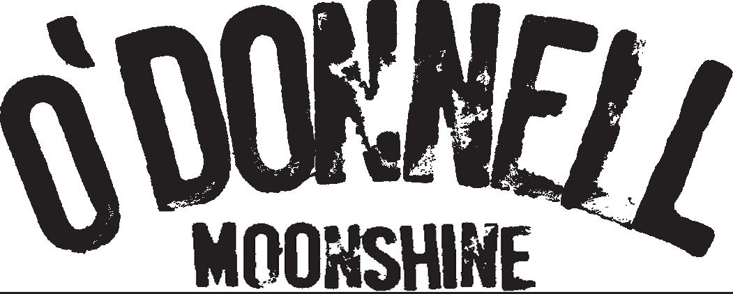 odonnell-logo