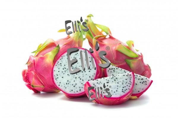 Drachenfrucht Aroma Ellis