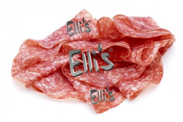 Salami - Ellis Lebensmittelaroma