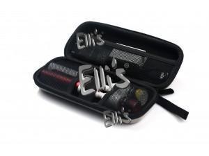 Carry Case V2 Mini
