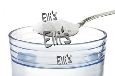 Ellis Sauer - Ellis Lebensmittel Aroma