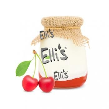 Joghurt Kirsch - Ellis Lebensmittelaroma