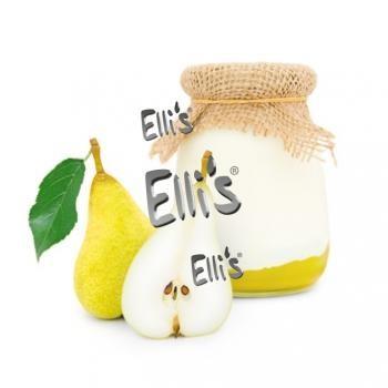 Joghurt Birne - Ellis Lebensmittelaroma