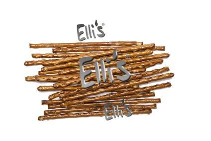 Salzstangen - Ellis Lebensmittelaroma