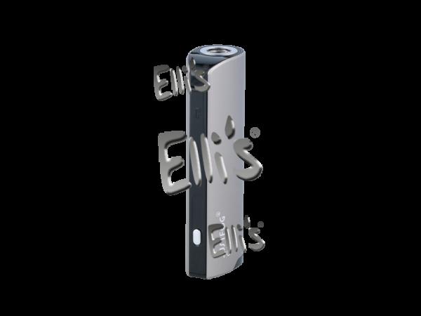 Q16 Pro Akkuträger 900MAH - silber