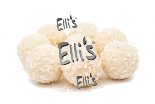 Ellifaello Lebensmittelaroma Ellis Aromen