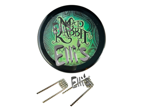Mad Rabbit Kanthal 0,45 Ohm