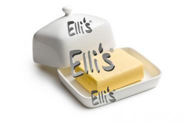 Butter - Ellis Lebensmittelaroma