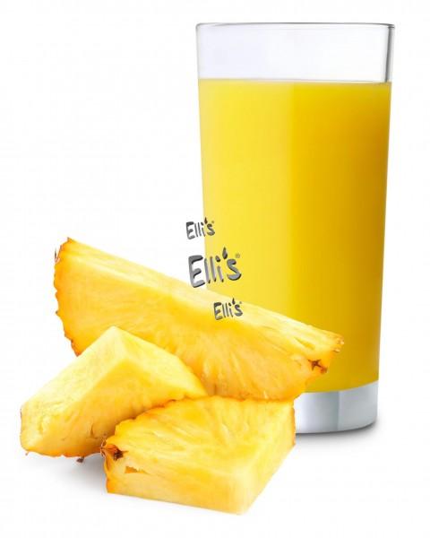Ananas Saft Aroma Lebensmittel