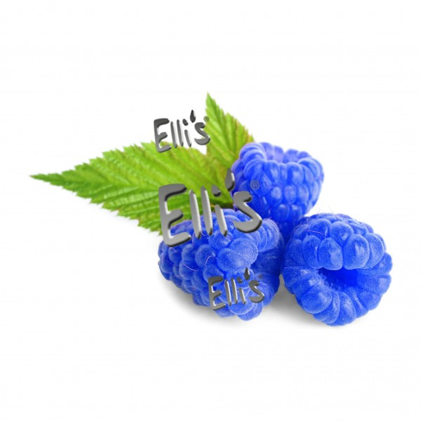 Blaue Himbeere - Ellis Lebensmittelaroma