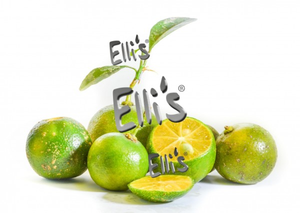 Calamansi Lebensmittel Aroma Ellis