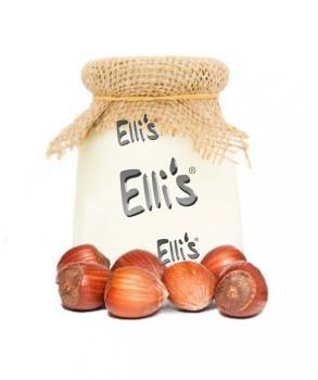 Joghurt Haselnuss - Ellis Lebensmittelaroma