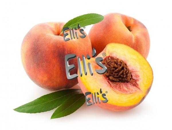 Pfirsich Lebensmittel Aroma Ellis