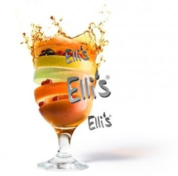 Fruchtcocktail exotic - Ellis Lebensmittelaroma