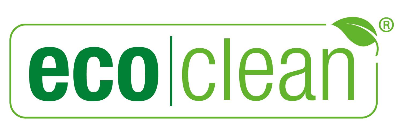 eco-clean-LOGO-1500px-Rf9lekW87kUZgw