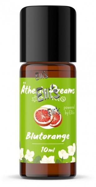 Blutorange - Ätherisches Öl 10ml