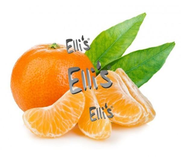 Mandarine Aroma für Eliquids und ezigaretten zum dampfen für Speisen kochen und backen