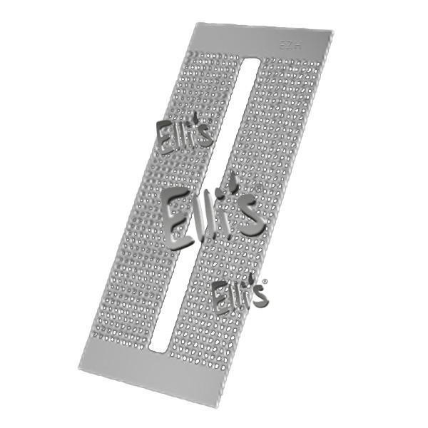 Vandy Vape KA A1 Dual M Coil 0.15 Ohm