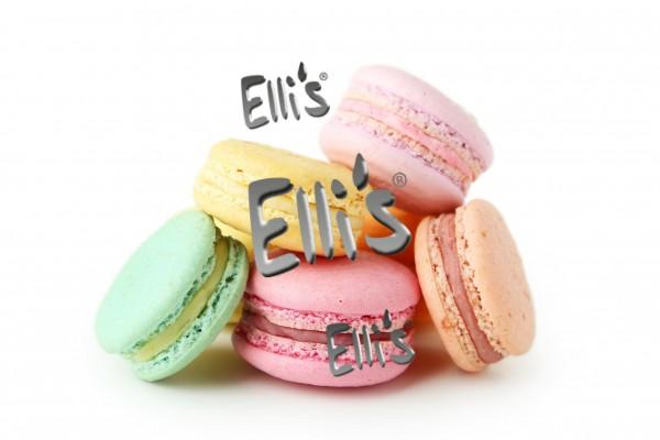 Macarons - Ellis Lebensmittelaroma