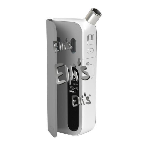 Enovap Smart Dual Pod Kit  silber