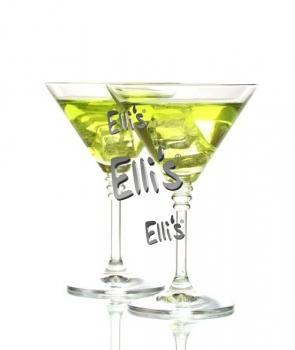 Wodka Feige - Ellis Lebensmittelaroma