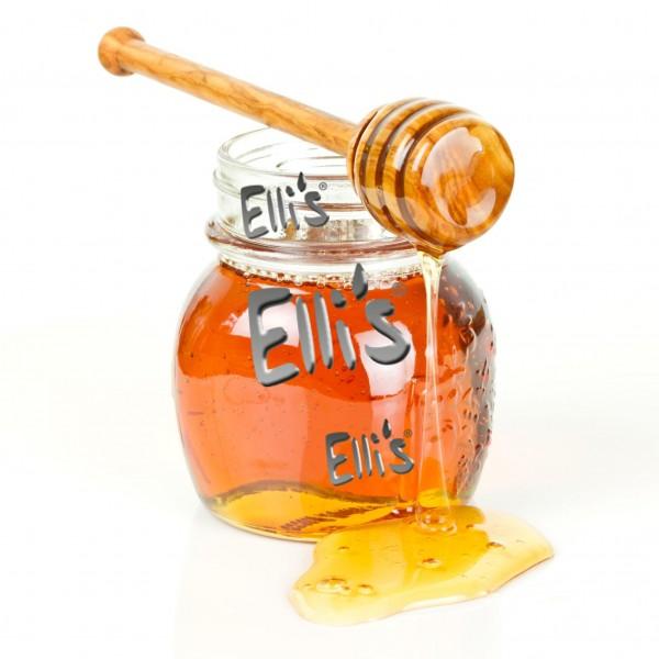 Honig Lebensmittelaroma Ellis Aromen