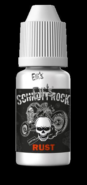 SchrottRock - Rust (Aroma)