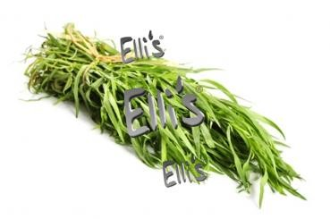 Estragon - Ellis Lebensmittelaroma