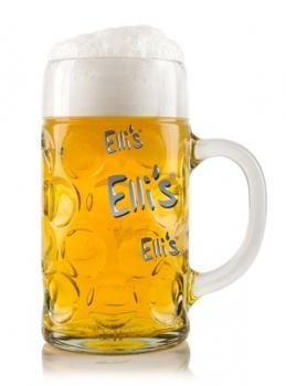 Bier Aroma