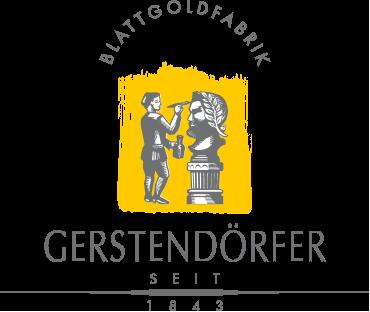 Gerstendoerfer