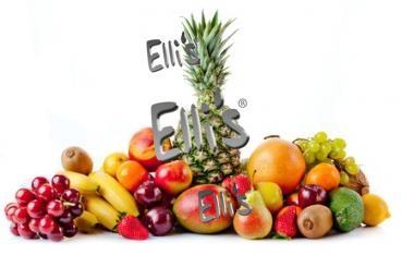 Aroma-Shopping Tutti Frutti Aroma