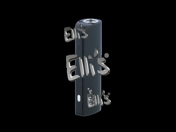 Q16 Pro Akkuträger 900MAH - schwarz