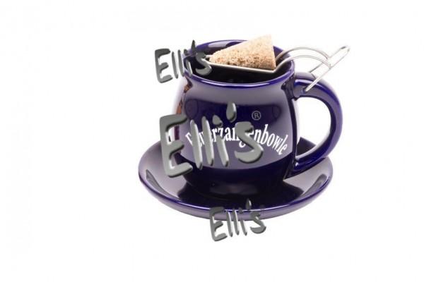 Feuerzangenbowle - Ellis Lebensmittelaroma