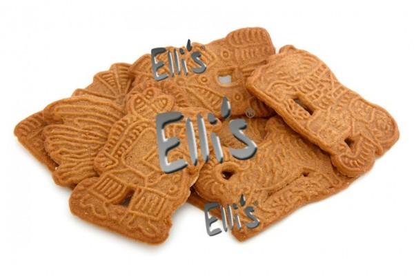 Spekulatius Ellis Aroma für die Küche besonders zur Weihnachtszeit sehr schön, ebenso für Dampfer zum mischen von E.Liquids