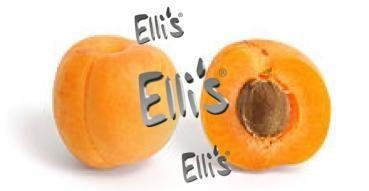 Aprikose - Ellis Lebensmittelaroma