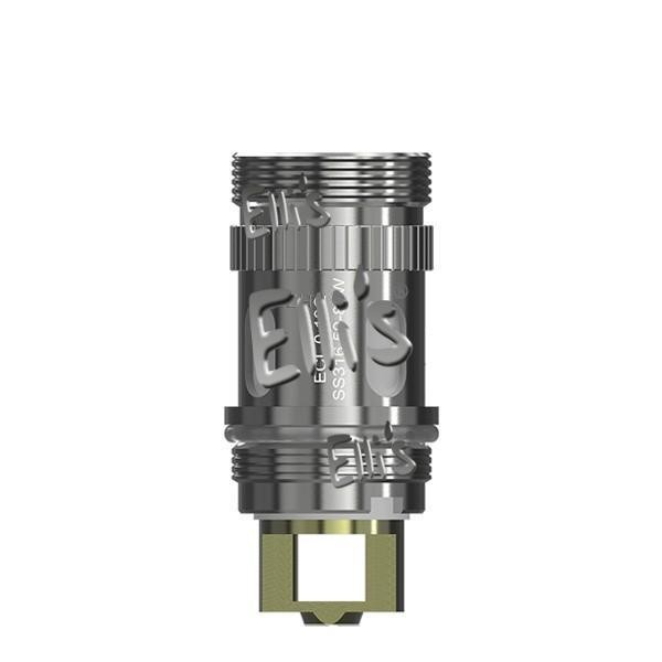 5x ELEAF ECL Verdampferkopf / Coil