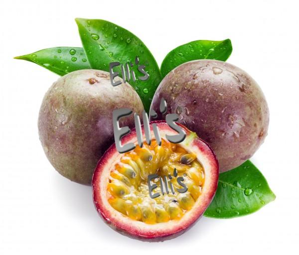 Passionsfrucht Aroma