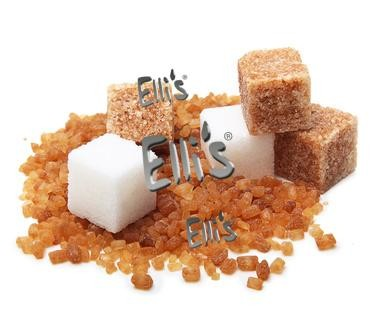 Ellis Süß - Ellis Lebensmittel Aroma