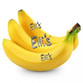 Banane - Ellis Lebensmittelaroma