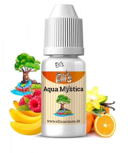 Lebensmittel Aroma Premium Mischaroma