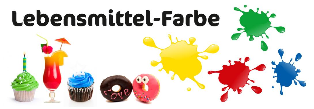 Lebensmittelfarbe-WEB-Kategoriebild-1
