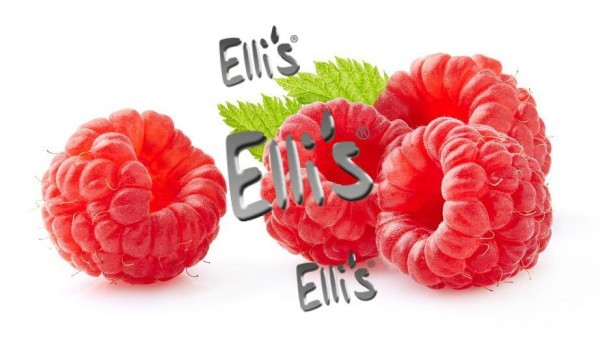 Eliquid Aroma zum dampfen und vegan zum Kochen von Ellis Lebensmittelaromen